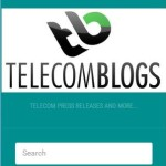 Update: Launch of Telecomblogs PR Portal! post image