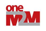 oneM2M_Logo_transparent_196x130